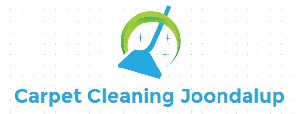Carpet Cleaning Joondalup Logo