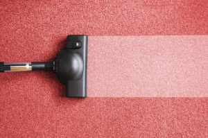 joondalup carpet cleaner