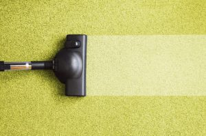 joondalup carpet clean